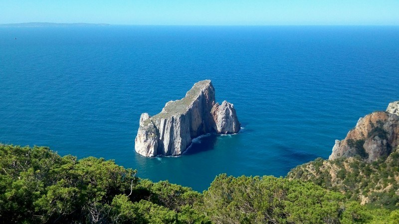 things to do in Sardinia
