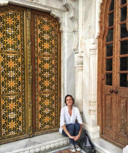 tourism in India