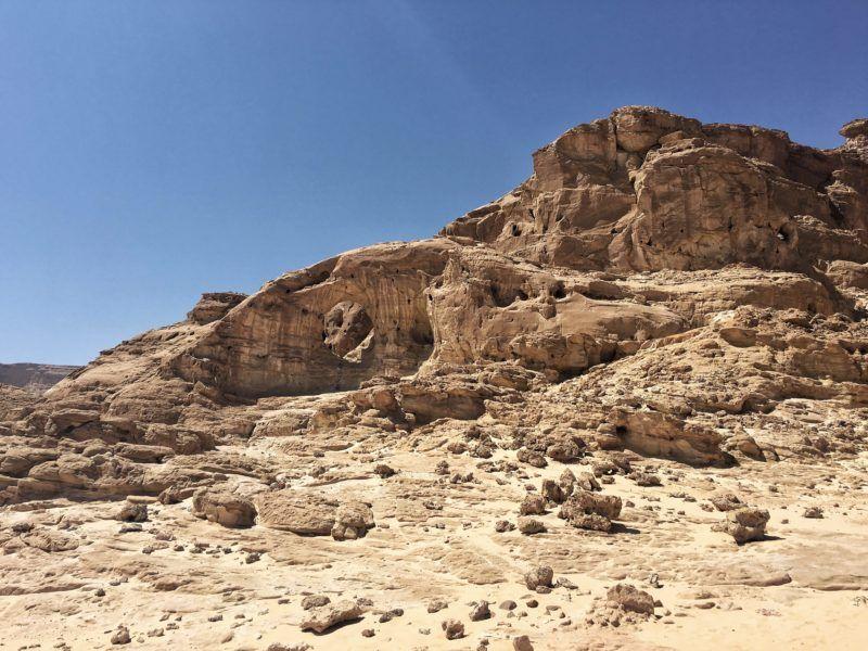Eilat Israel