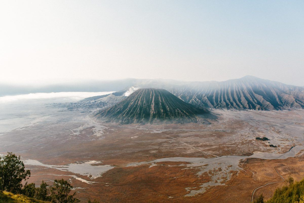 Everything You Need To Know Visit Mount Bromo Indonesia Midnight Tour Full Destination