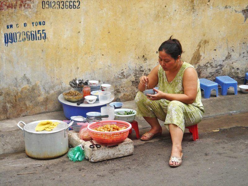 what to do in Saigon