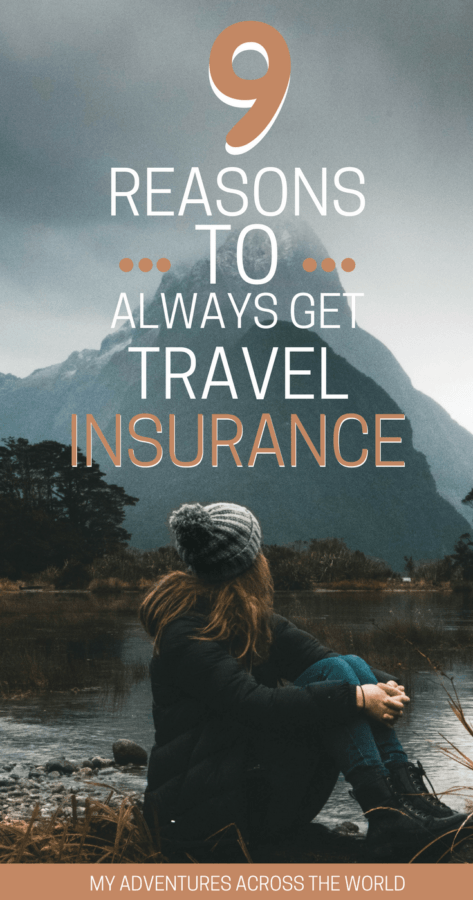 Find out why you should always have travel insurance - via @clautavani