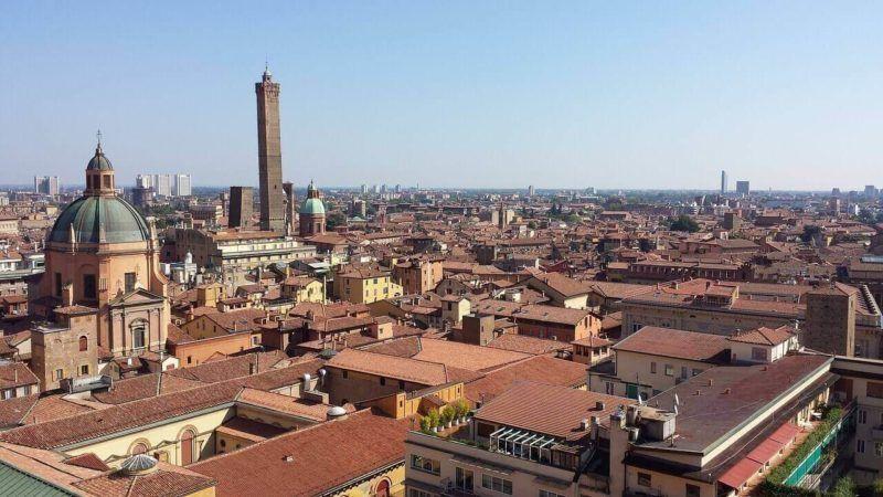 Milan day trips