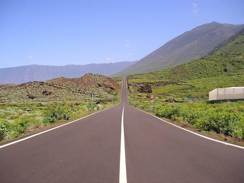 best Canary islands
